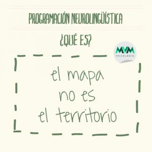 principios-de-la-pnl-0