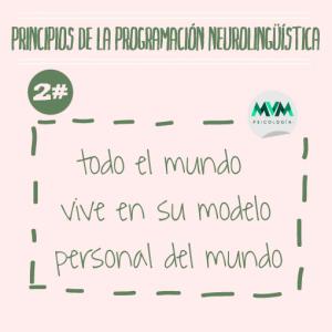 principios-de-la-pnl-2