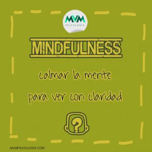 mindfulness-calmar-la-mente