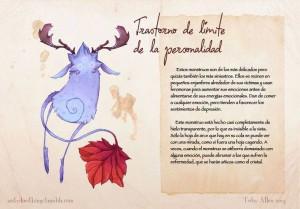 TRANSTORNO-DE-LIMITE-DE-LA-PERSONALIAD