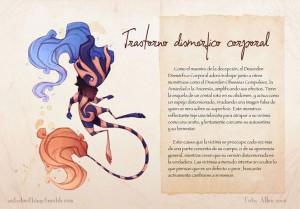 TRANSTORNO-DISMORFICO-CORPORAL