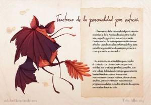 TRASTORNO-DE-LA-PERSONALIDAD-POR-EVITACION