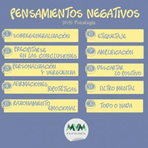 pensamientos-negativos-copia