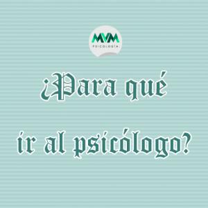 para-que-ir-al-psicologo